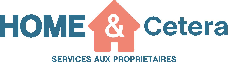 Home & Cetera – Conciergerie Boulogne sur mer – Côte d'Opale
